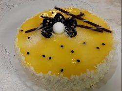 Tortas Gaiva