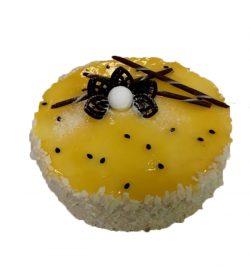 Tortas-Gaiva